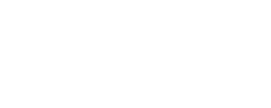 Mountain Scout Logo